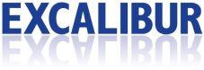 Excalibur Energy Logo